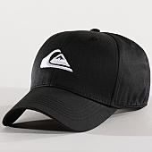 /achat-casquettes-de-baseball/quiksilver-casquette-aqyha04002-noir-129105.html