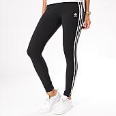 /achat-leggings/adidas-legging-femme-bandes-brodees-ce2441-noir-blanc-129252.html