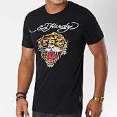 /achat-t-shirts/ed-hardy-tee-shirt-hard-noir-129315.html
