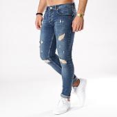 /achat-jeans/classic-series-jean-skinny-1868-bleu-denim-129456.html