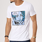 /achat-t-shirts/swift-guad-tee-shirt-pop-art-blanc-129485.html