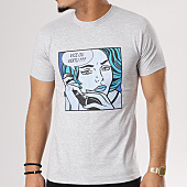 /achat-t-shirts/swift-guad-tee-shirt-pop-art-gris-chine-129488.html