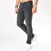 /achat-jeans/cheap-monday-jean-skinny-tight-0356741-gris-anthracite-129662.html
