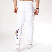 /achat-pantalons-joggings/ellesse-pantalon-jogging-pant-blanc-129649.html