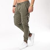 /achat-jogger-pants/reell-jeans-jogger-pant-reflex-rib-cargo-vert-kaki-129562.html