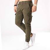 /achat-jogger-pants/reell-jeans-jogger-pant-cargo-vert-kaki-129564.html