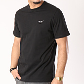 /achat-t-shirts/reell-jeans-tee-shirt-small-script-noir-129579.html