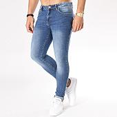 /achat-jeans/tiffosi-jean-skinny-harry-bleu-denim-129668.html