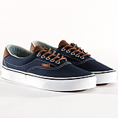 /achat-baskets-basses/vans-baskets-era-59-cl-a38fsq6z-dress-blue-acid-denim-129676.html