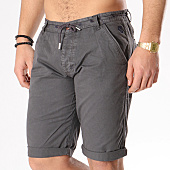 /achat-shorts-chinos/mz72-short-chino-fraserstone-gris-anthracite-129761.html