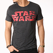 /achat-t-shirts/star-wars-tee-shirt-logo-destroy-gris-anthracite-chine-129853.html