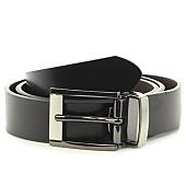 /achat-ceintures/celio-ceinture-licardi-noir-129960.html