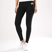 /achat-leggings/ellesse-legging-femme-solos-2-noir-130191.html
