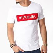 /achat-t-shirts/firelek-tee-shirt-logo-feutrine-blanc-130093.html