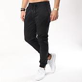 /achat-jogger-pants/jack-and-jones-jogger-pant-vega-bob-noir-130389.html
