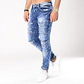 /achat-jeans/mtx-jean-slim-dechire-e6350-bleu-denim-130082.html