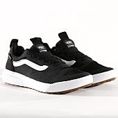 /achat-baskets-basses/vans-baskets-ultrarange-rapidw-a3mvuy28-black-white-130106.html