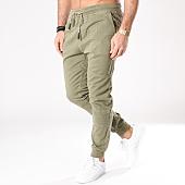 /achat-jogger-pants/american-people-jogger-pant-gabin-vert-kaki-130429.html