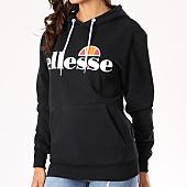 /achat-sweats-capuche/ellesse-sweat-capuche-femme-torices-noir-130686.html