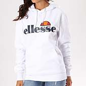 /achat-sweats-capuche/ellesse-sweat-capuche-femme-torices-blanc-130691.html