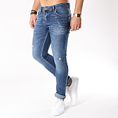 /achat-jeans/ikao-jean-slim-3539-bleu-denim-130742.html