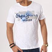 /achat-t-shirts/pepe-jeans-tee-shirt-golders-blanc-130643.html