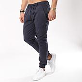 /achat-jogger-pants/reell-jeans-jogger-pant-reflex-2-bleu-marine-130485.html