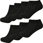 /achat-chaussettes/classic-series-lot-de-7-paires-de-chaussettes-unix7-noir-130921.html