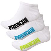 /achat-chaussettes/freegun-lot-de-3-paires-de-chaussettes-h40076-blanc-bleu-marine-noir-vert-130899.html