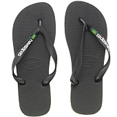 /achat-tongs/havaianas-tongs-brasil-logo-black-130888.html