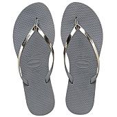 /achat-tongs/havaianas-tongs-femme-you-met-steel-gray-130902.html