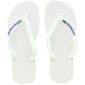 /achat-tongs/havaianas-tongs-brasil-layers-white-131002.html