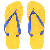 /achat-tongs/havaianas-tongs-brasil-banana-yellow-131024.html