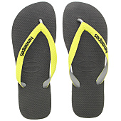 /achat-tongs/havaianas-tongs-top-mix-black-neon-yellow-131032.html