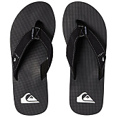 /achat-tongs/quiksilver-tongs-molokai-abyss-noir-131046.html