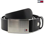 /achat-ceintures/tommy-hilfiger-jeans-ceinture-plaque-01995-noir-131114.html