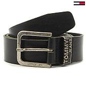 /achat-ceintures/tommy-hilfiger-jeans-ceinture-tjm-loop-3364-noir-131116.html