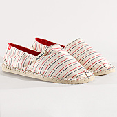 /achat-chaussures/havaianas-espadrilles-origine-classic-iii-off-white-red-131235.html