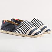 /achat-chaussures/havaianas-espadrilles-origine-classic-iii-navy-sand-131246.html