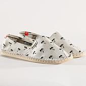 /achat-chaussures/havaianas-espadrilles-origine-beach-beige-131248.html
