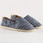 /achat-chaussures/havaianas-espadrilles-origine-classic-i-navy-blue-131253.html
