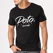 /achat-t-shirts/sofiane-tee-shirt-poto-texte-noir-131295.html