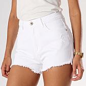 /achat-shorts-jean/tiffosi-short-jean-femme-basby-blanc-131270.html