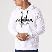 /achat-sweats-capuche/alrima-sweat-capuche-fuego-blanc-131598.html