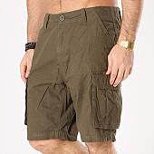 /achat-shorts-cargo/brave-soul-short-cargo-riverwopka-vert-kaki-131394.html