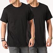 /achat-t-shirts/calvin-klein-lot-de-2-tee-shirts-nb1542a-noir-131504.html
