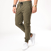 /achat-jogger-pants/jack-and-jones-jogger-pant-vega-bob-vert-kaki-131525.html