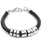 /achat-bracelets/california-jewels-bracelet-pearl-noir-131668.html
