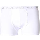/achat-boxers/fila-boxer-fu5004-blanc-gris-131729.html