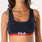 /achat-brassieres/fila-brassiere-femme-fu6048-bleu-marine-rouge-131747.html